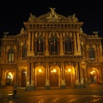 Teatr Belliniego
