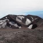Widok naConi eruzione 2003