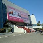 Dom Kultury :) Pałac Filmowy
