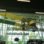 Lotnisko wBratysławie