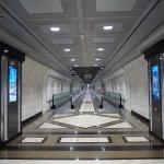 Dworzec kolejowy Monte Carlo