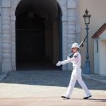 Pałac Księcia Monako