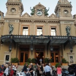 Kasyno Monte Carlo
