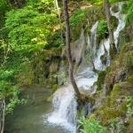 Rzeka Bigar