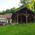 Klasztor św.Onufrego