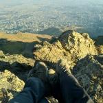 Kolakchal 3350 m npm