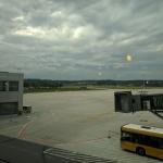 Nie ma Ryanaira