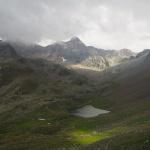 Alpy Graickie