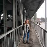 Most Dvukh-Yarusnyy