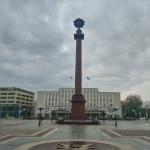 Kolumna Triumfalna