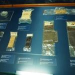 Jedzenie kosmonautów