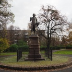 Pomnik Immanuela Kanta