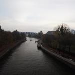 Rzeka Pregoła