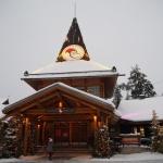 Wioska św.Mikołaja