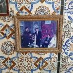 Medyna - Tunis