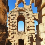 Koloseum wEl Jem