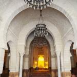 Wielki Meczet wSusa