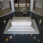 Mauzoleum Habiba Burgiby