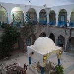Hotel Sindbad Djerba