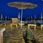 Plaża Sarafovo