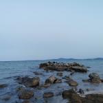 Srafovo Plaża
