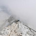Szlak naTriglav