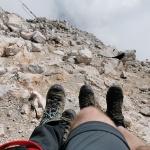 Triglav 2864 m npm