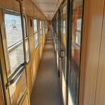 Bułgarski pociąg