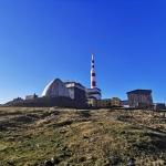 Botev 2376 m npm