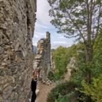 Stary Zamek