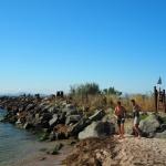Plaże Saravofa