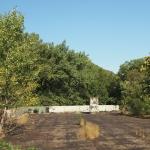 Opuszczony kurort